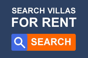 Search villas in Barbados